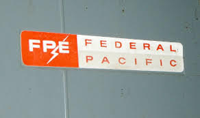 Federal Pacific Electrical Panels- What You Need To Know